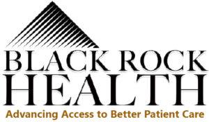 Black_Rock health