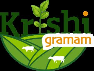Krishi Gramam